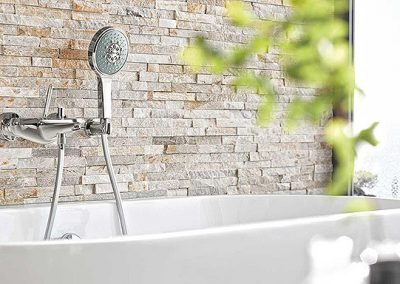 @Hansgrohe Robinetterie