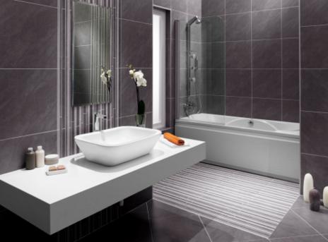 LV Energies - Création de salles de bains Libourne - Plomberie Chauffage
