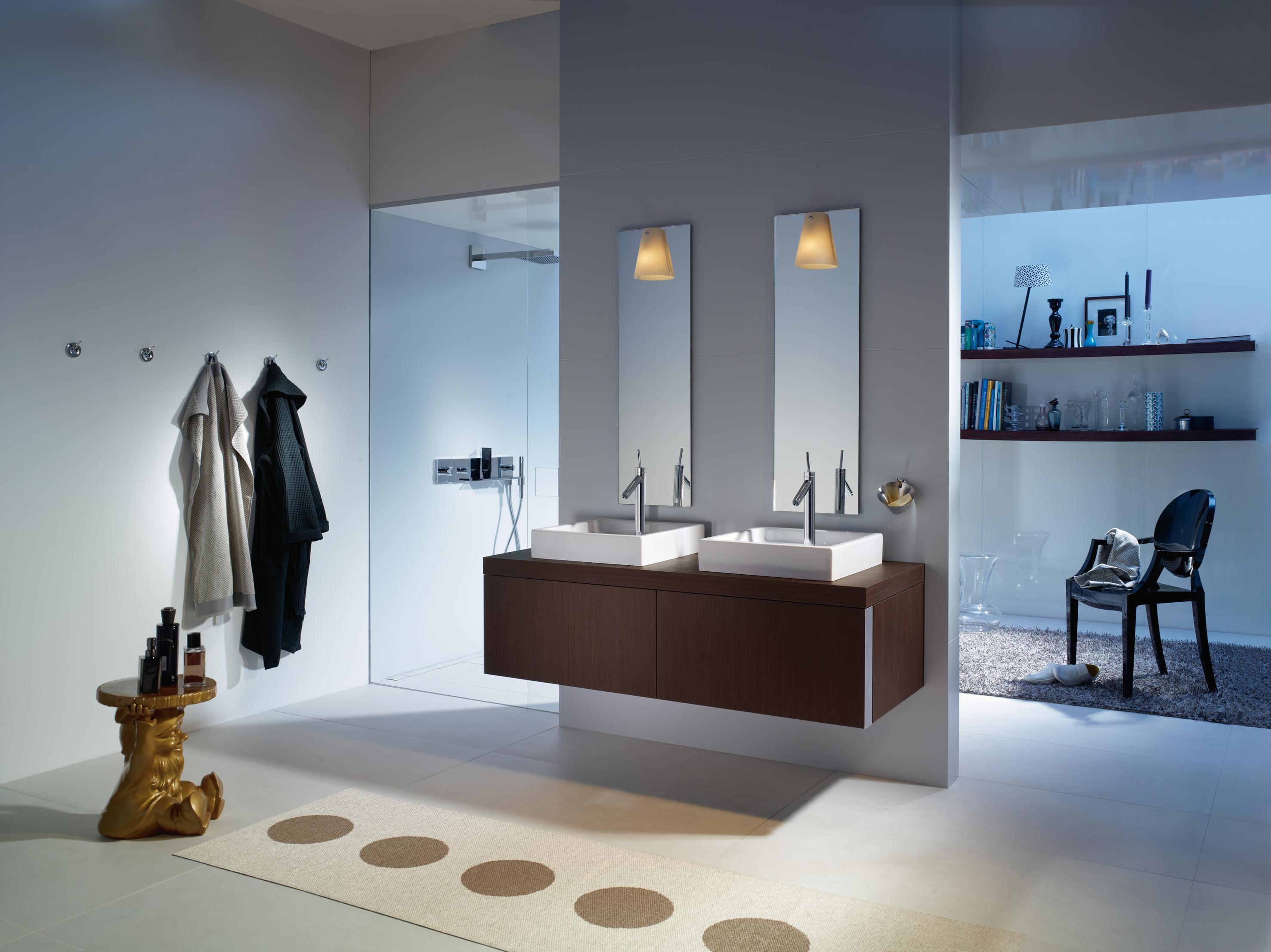 LV Energies - Création de salles de bains Libourne ...