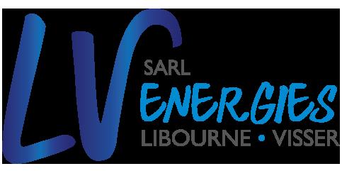 LV ENERGIES - Libourne - Plomberie - Salle de bains - Chauffage - réparation, dépannage chaudières